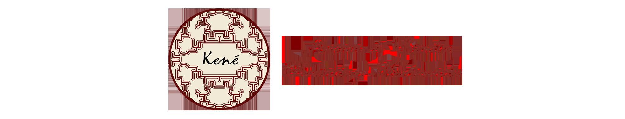 Kené Instituto de Estudios Forestales y Ambientales