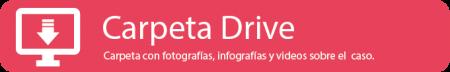 Carpeta-Drive.png