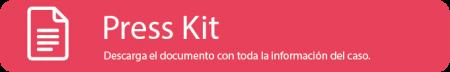 Press-Kit.png